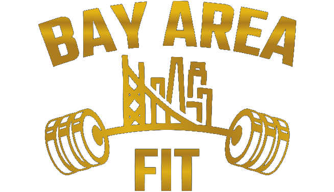 bay-area-fit
